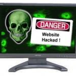 Pokosa Malware Removal