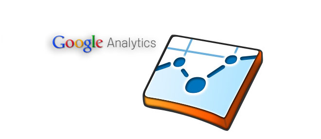 Google Analytics: How To Remove Website Without Deleting Your Profile