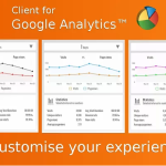 Client_for_Google_Analytics