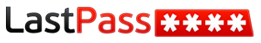 lastpass logo How To Not Forgot Your Password Using LastPass